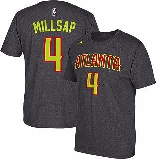 Best paul millsap shirt Reviews