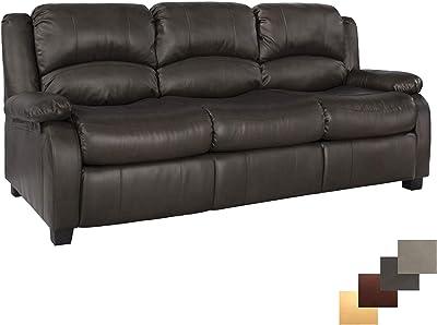 Super Amazon Com Christopher Knight Home Angelina Mid Century Beatyapartments Chair Design Images Beatyapartmentscom