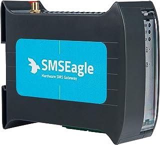 SMSEagle NXS-9700-4G Hardware SMS Gateway