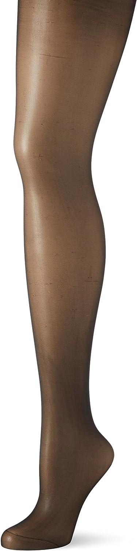 Cecilia De Rafael Vidrio 234 Sheer to Waist Summer Pantyhose - Beautiful Shine