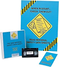 Marcom Group - V0001319EM - Driving Safety DVD