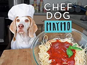 Best maymo and penny Reviews