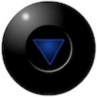 Intim8 Ball