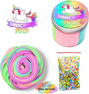 playhaus Unicorn Slime Poop - Slime Toy for Girls