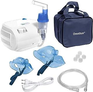 Omnibus BR-CN116 inhalateur Le piston de l'inhalateur de haute qualité –..