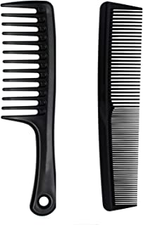 Best wide tooth brush Reviews