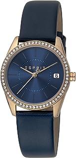 ساعة روبينسون كوارتز انيقة للنساء من اسبريت- ES1L195L0055