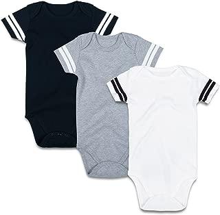 infant baseball jersey blank