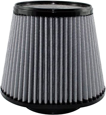 aFe 21-90045 Universal Clamp On Filter