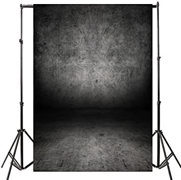 8x12 FT Vinyl Photography Background Backdrops,Technique with Costume Zen Discipline Your Body and Mind Artprint Background for Graduation Prom Dance Decor Photo Booth Studio Prop Banner