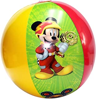 Mickey Mouse & Friends Disney Inflatable Beach Ball