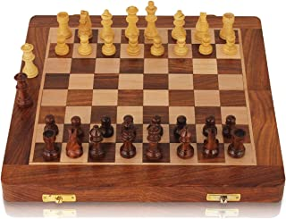 Best musical chess board Reviews