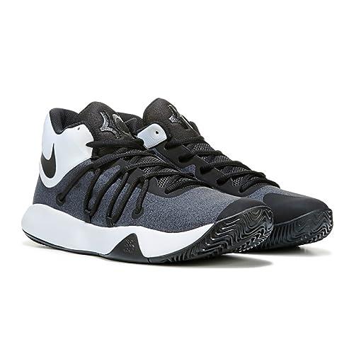 san francisco c0ef9 7c2ed Nike Men s Kd Trey 5 V Basketball Shoe