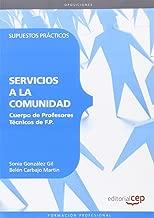 Amazon.es: Servicio técnico