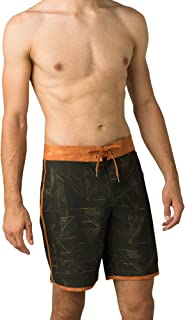 Men's High Seas Boardshort