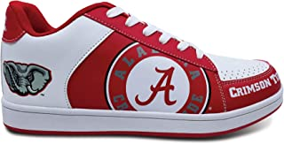 STS Footwear Women's NCAA College Sneakers