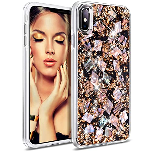 quirky iphone xs max cases