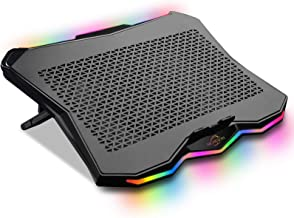 Laptop Cooler Australia