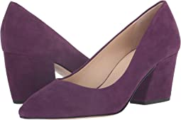 Winter Purple