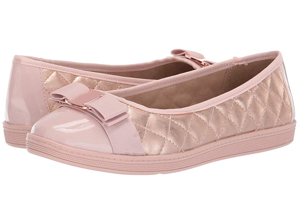 Soft Style Faeth (Rose Cloud) Women