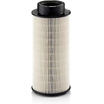 MANN PU731X Fuel Filter