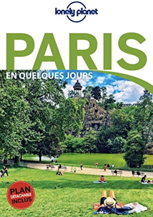 Amazon.es: jour de paris
