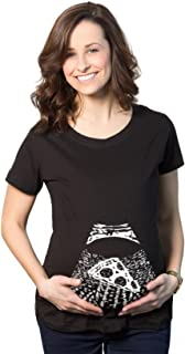 Best cool pizza shirts Reviews