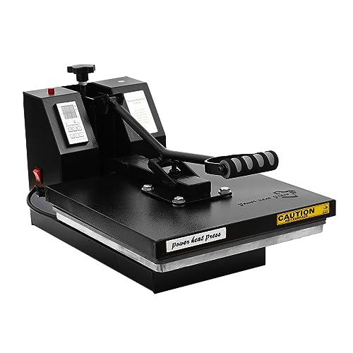 Screen Printing Machine: Amazon com