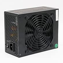 Best 1600 watt power supply Reviews
