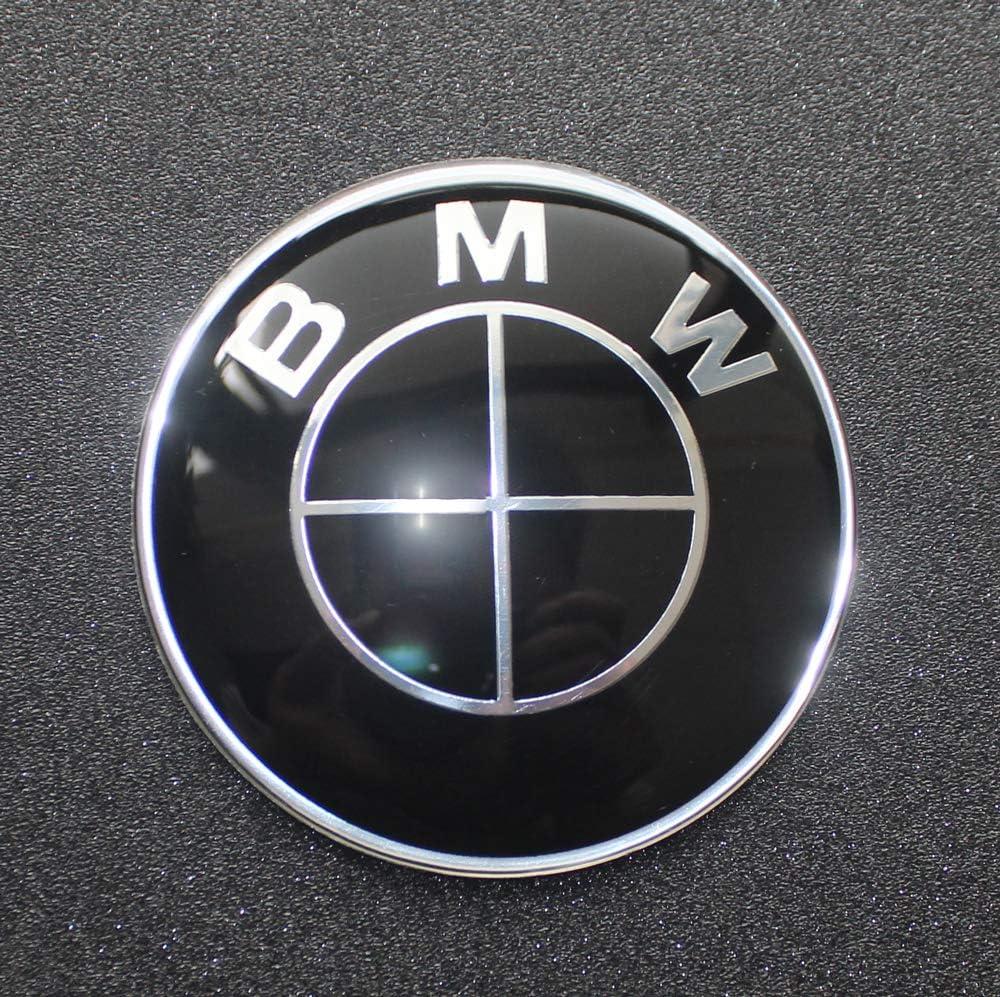 millenniumpaintingfl.com fit all Black BMW 7pcs 2 7pcs BMW Black ...