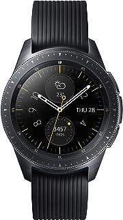 Samsung Galaxy 手表SM-R810 蓝牙 42mm 黑色