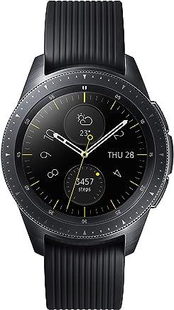 Samsung SM-R810 Galaxy Watch Galaxy Watch 42 mm Black