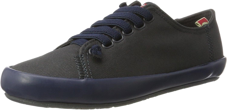 Camper Womens Borne K200284 Fashion Sneaker