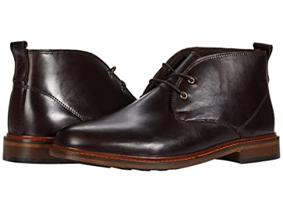 Shoe The Bear Phoenix L (Brown) Men