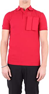 Fred Perry Luxury Fashion Mens Polo Shirt Spring