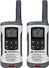 Motorola Talkabout T600