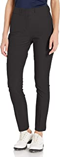 adidas Women's Full Length Pants