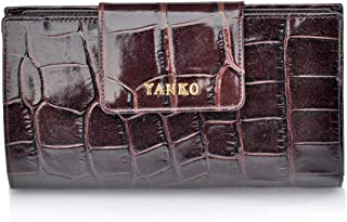 Amazon.es: yanko - Incluir no disponibles: Zapatos y ...