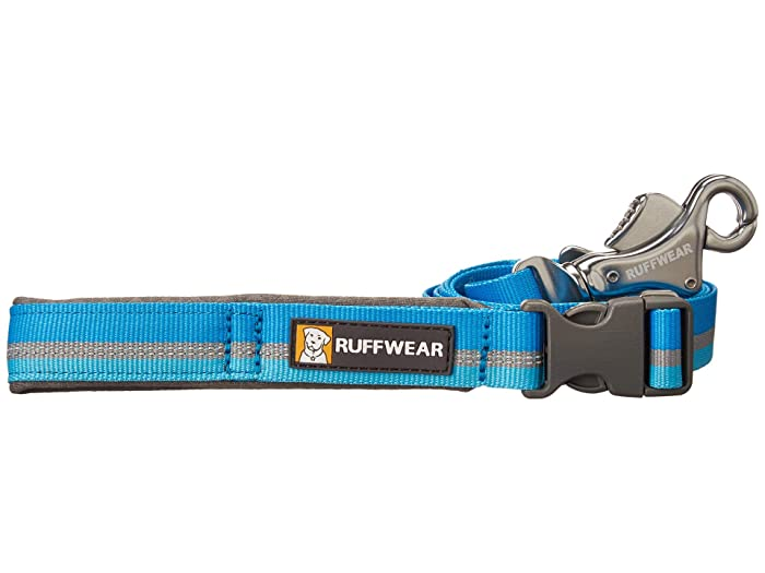 Cragtm Leash Blue Dusk