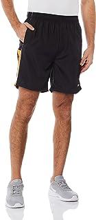 Shorts Esportivo, Blue Bay, Masculino