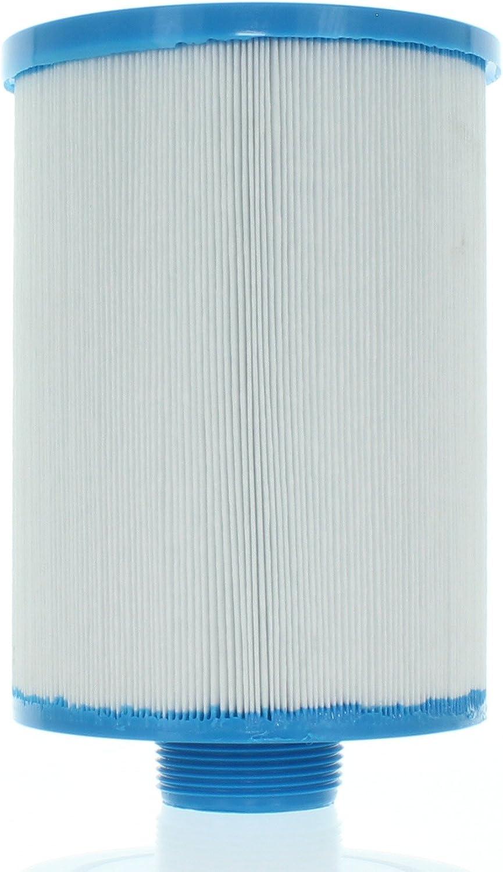 EA82fe10 5x Wasserfilter grau für Latt/'espress Silver Quattro Force EA82fe