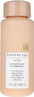 Kristin Ess The One Signature Shampoo - 10oz