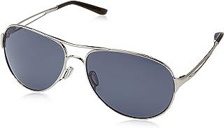 Oakley Women's Caveat Aviator Sunglasses
