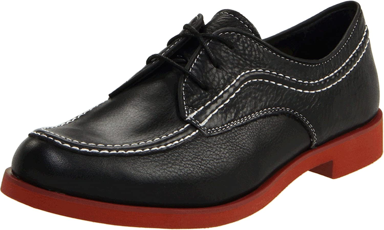 Hush Puppies Women's Keepsake Oxford