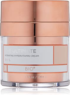 Beauty Bioscience The Ultimate Hydrating Vitamin C Facial Moisturizer