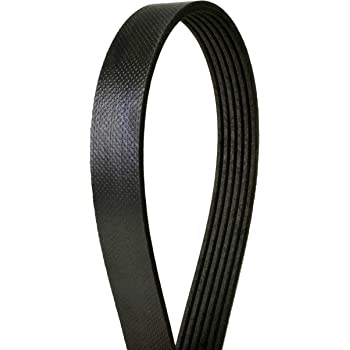 Continental Elite 15585 Automotive V-Belt Continental ContiTech
