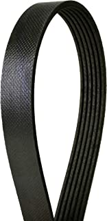 Continental 4060855 OE Technology Series Multi-V Belt
