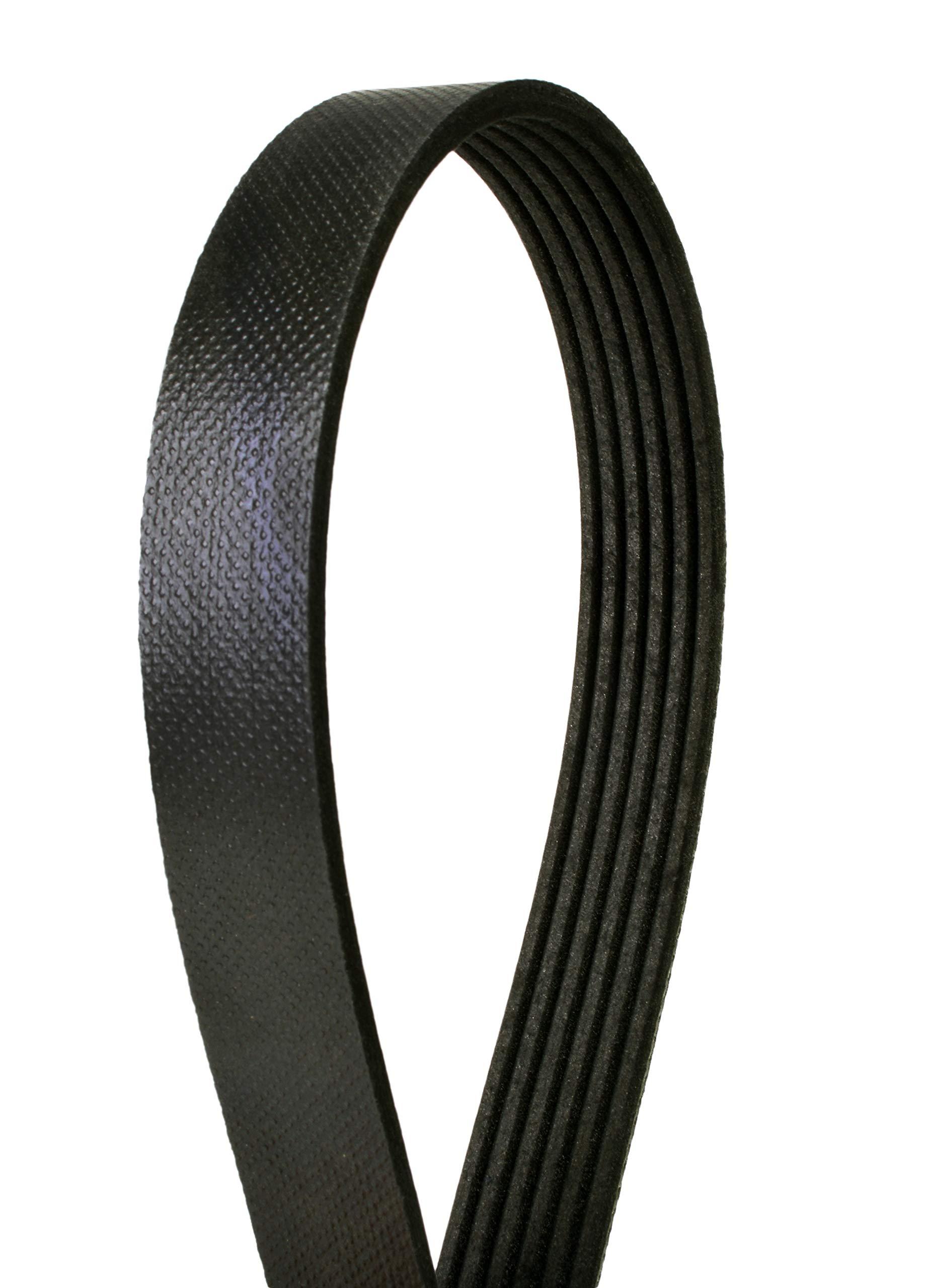Continental OE Technology Series 4101045 10-Rib 104.5 Multi-V Belt