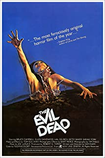 Best dead movie poster Reviews