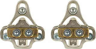 Best 2 bolt to 3 bolt cleat adapter Reviews